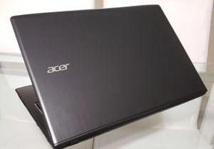 Laptop Intel core i5 for Sale in North Miami Beach, FL