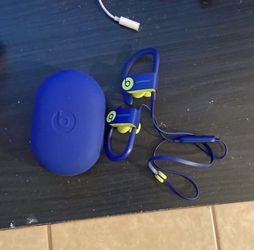 Beats Headphones for Sale in Orlando,  FL