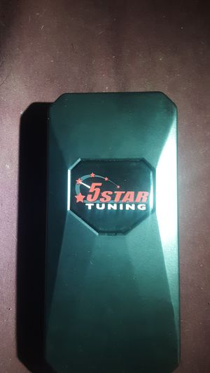 5 star tuning for Sale in Las Vegas, NV