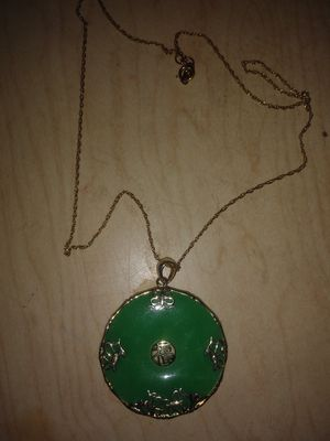 Womens necklaces for Sale in Garland, TX