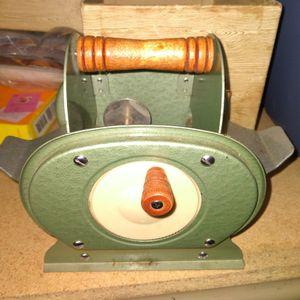 1950s Card Shuffler for Sale in Saint Paul, MN