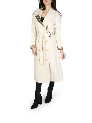Burberry Impermeable for Sale in New York, NY