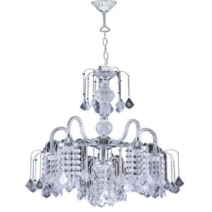 Chandelier for Sale in Fullerton, CA