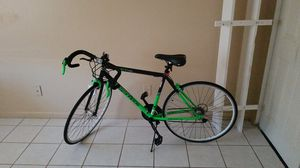 Bicycle for Sale in Pinellas Park, FL