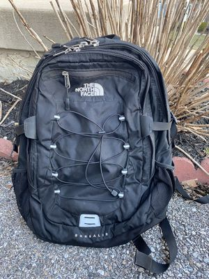 Backpack(Very high quality and brand. Used just briefly. Looks new. Spotless inside and out. for Sale in Elkridge, MD