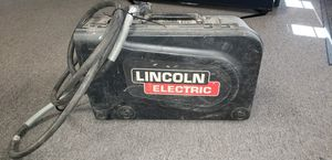 LINCOLN LN25 PRO LN-25 WELDER for Sale in Fresno, CA