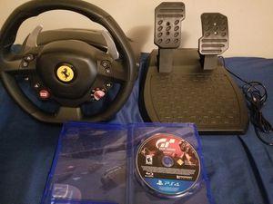 PS4 for Sale in Los Alamitos, CA