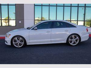 2013 Audi S6 for Sale in Las Vegas, NV