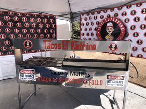 Taquiza for Sale in Riverside, CA