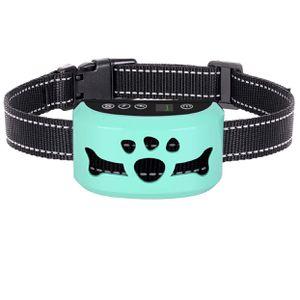 Rechargeable Anti Barking Bark Collar for Sale in Queen Creek, AZ