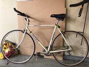 "26"" Giant Brand Bike for Sale in Houston, TX"