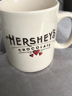 Hershey's Mug for Sale in El Cajon,  CA
