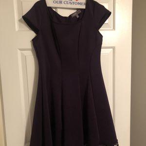 Spring Dress for Sale in Smyrna, GA