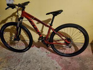 Mountain Bike Fuji 27.5 for Sale in Lawrence, MA