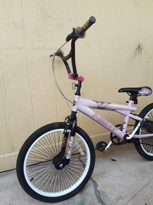"20""bike for Sale in Arlington, TX"