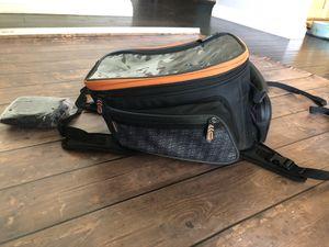 KTM tank bag for Sale in Carlsbad, CA
