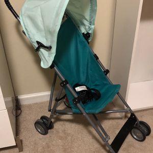 Umbrella stroller for Sale in Westwood, MA