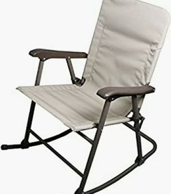 Brand New Outdoor Rocking Chair for Sale in Portland,  OR