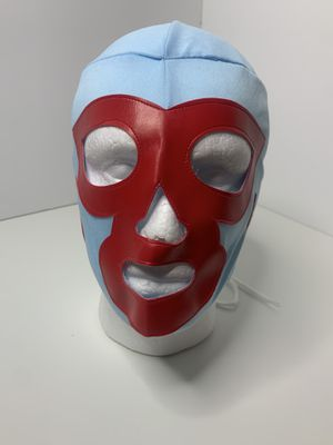 Nacho Libre Mask for Sale in Fontana, CA