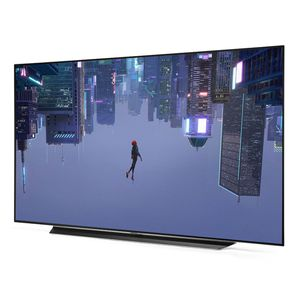 Lg OLED tv like new for Sale in Everett, WA