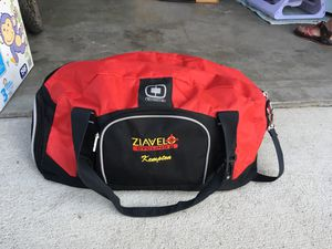 Ogio Duffle Bag for Sale in Columbine Valley, CO