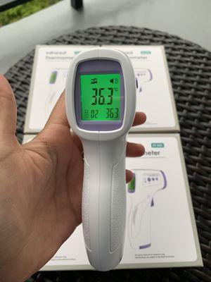 Thermometer for Sale in North Miami Beach, FL