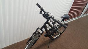 Men's Kolo Bike for Sale in West New York, NJ