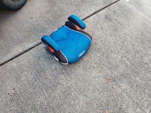Car booster seat for Sale in Scranton, PA