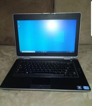 Dell Latitude Laptop E6430 i5 for Sale in Austin, TX