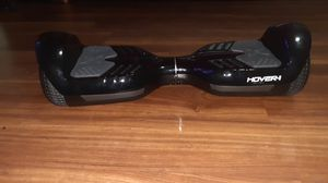 Brand new bluetooth hoverboard in box with charger for Sale in Norwalk, CA