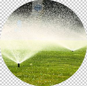 Irrigation for Sale in Palmetto, FL