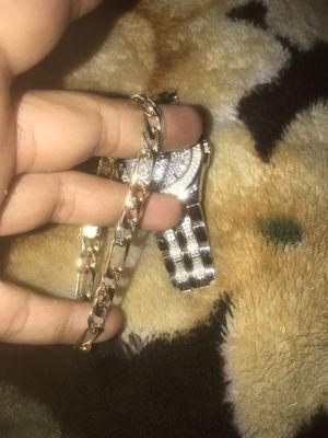 14k Bracelet for Sale in Norcross, GA