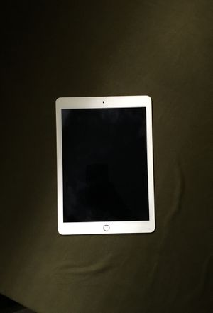 New IPad Air 2 16gb for Sale in Odenton, MD