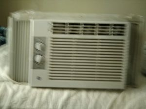 Ac (air conditioner) window ac for Sale in Columbus, OH