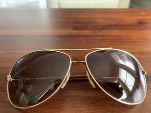 Ray Ban aviator sunglasses polarized for Sale in San Francisco, CA