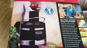 Power juicer for Sale in Franklin, TN