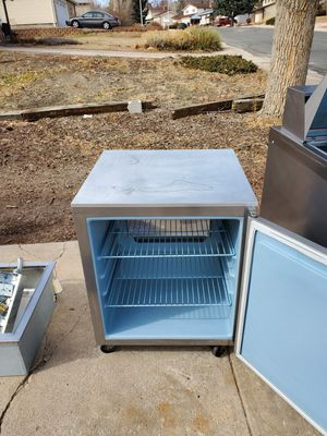Under counter cooler for Sale in Colorado Springs, CO