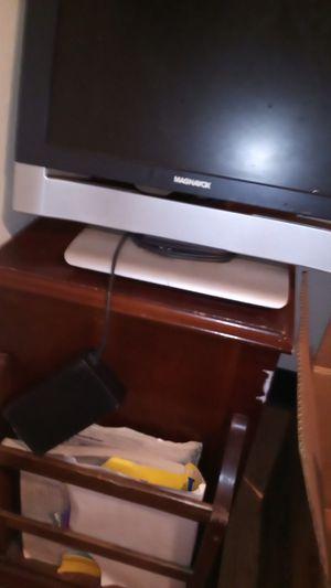 Computer for Sale in Tacoma, WA