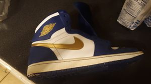 Nike for Sale in Lawrenceville, GA