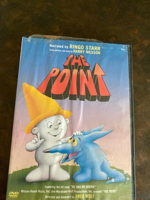 The Point dvd for Sale in Aurora, CO