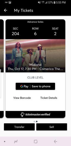 Midland for Sale in Phoenix, AZ