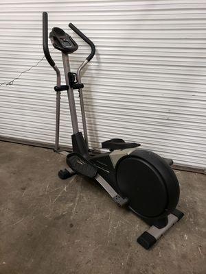 Proform elliptical machine for Sale in Clearwater, FL
