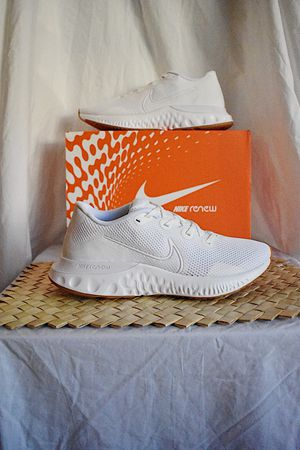 Nike Renew Run | Sz. 9M | DS | MSRP $90 for Sale in Chino Hills, CA