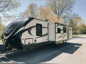 RV Travel Trailer for Sale in Southampton Township, NJ