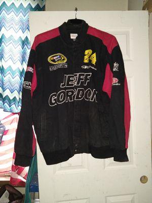 Jeff Gordon Jacket for Sale in Kansas City, MO