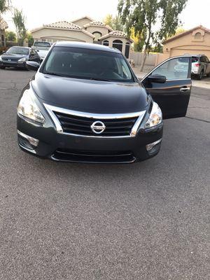 Nissan Altima for Sale in Avondale, AZ