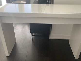Desk With Drawer for Sale in Bethesda,  MD