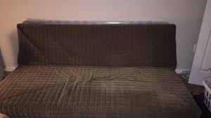 IKEA sofa bed for Sale in Fairfax, VA