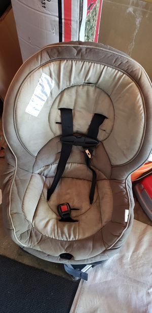 Evenflo Car seat for Sale in Elgin, IL