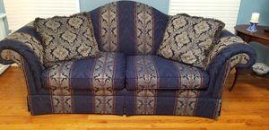 Free sofa for Sale in Woodbridge, VA